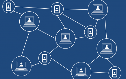 Brief guide to blockchain in shipping