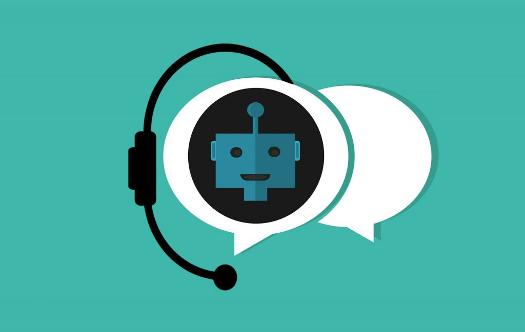 Will chatbots transform maritime services?
