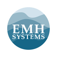 EMH Systems