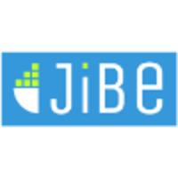 Jibe Company Information Thetius