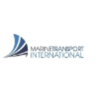 Marine Transport International