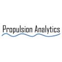 Propulsion Analytics