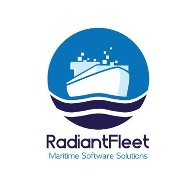 RadiantFleet