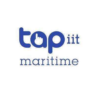 Tapiit Maritime