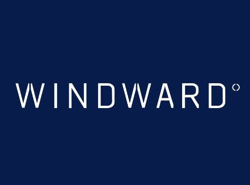 Windward