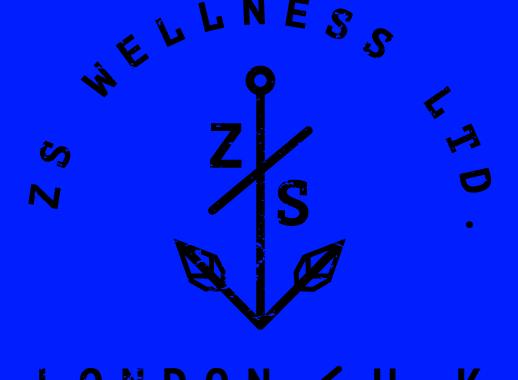 Z/S Wellness
