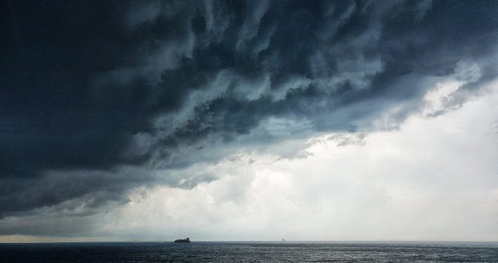 A brief guide to cloud platforms in maritime